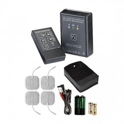KIT ELECTROSEX CONTROL REMOTO