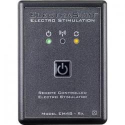 ELECTROESTIMULACIÓN UNIDAD RECEPTORA ADICIONAL