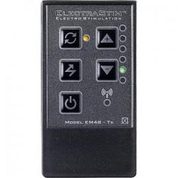TRANSMISOR ADICIONAL ELECTRASTIM