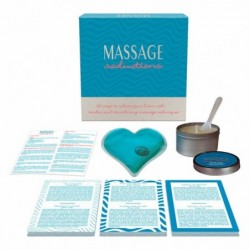 MASSAGE SEDUCTIONS 24...