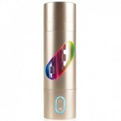 ROTO BATOR USB MASTURBADOR...
