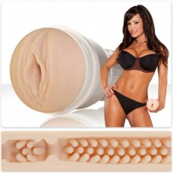 FLESHLIGHT VAGINA LISA ANN