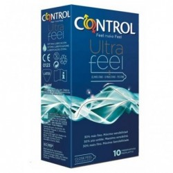 CONTROL ADAPTA ULTRA FEEL...