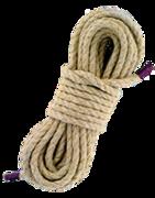 Cuerdas BDSM