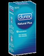 Preservativos / Condones